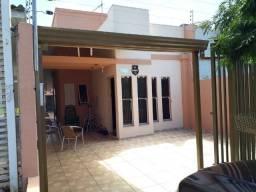 VEndo Casa no Jd. Ipê - foz do iguaçu