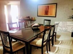 Casa mobiliada Park Way, R$ 17 Mil e sem mobília, R$ 12.500,Cinco suítes, sem fiador!