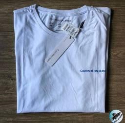 Camisetas GRIFE!!