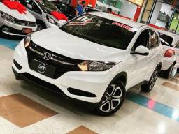 Honda HR-V LX 2017 Automática