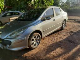 Peugeot 14 mil R$