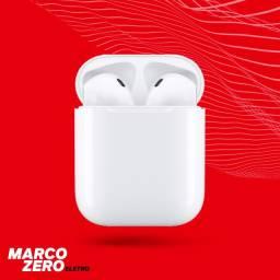 Fone De Ouvido Bluetooth I11 Tws 5.0 Versão Touch Sem Fio