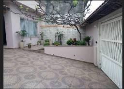 M.T Casa oportunidade-Saia do aluguel- 4/4- 4 vagas Vila laura-90m