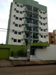 Vende se apto condomínio Suriname