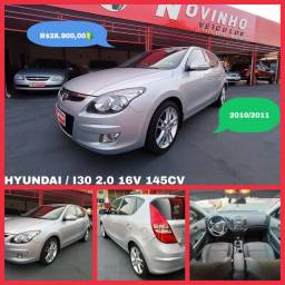 Hyundai / I30 2.0 16V 145CV Manual 2010/2011