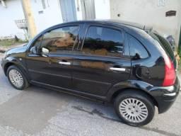 C3 1.4 2005/06 gasolina
