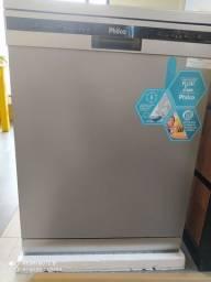 Lava-louças Philco PLL14i