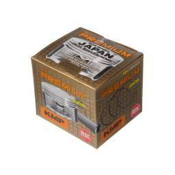 Pistao Kit C/Anel RIK Premium CRF 230F 0.75