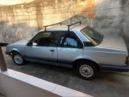 Monza 1987