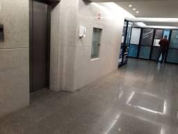Sala de 30m² nascente no Cidadela - Av ACM