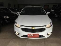Chevrolet Prisma LTZ 1.4 2018<br><br>