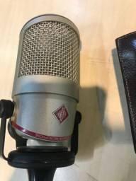 Microfone Neumann BCM 104