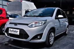Fiesta CLass 1.6 Completo Zero de Entrada 60x R$ 699,00