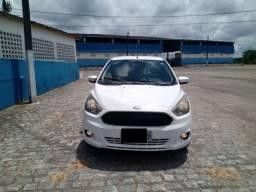 Ford Ka 2015 Novinho!