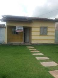 Takano imobiliaria vende casa repasse valor R$:50.000,00