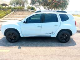 Duster Top GNV