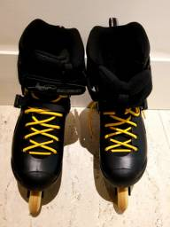 Patins ROLLERBLADE FUSION