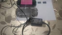 PSP 3000 Desbloqueado