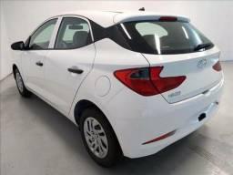 Hyundai nse 2020