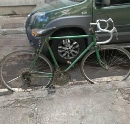 Serviço de bike por toda zona sul do rj