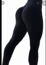 Calça Empina Bumbum