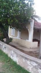 Casa São Pedro da Aldeia - Praia Sudoeste
