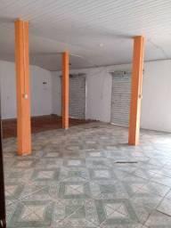Imóvel Comercial, Galpão, Loja