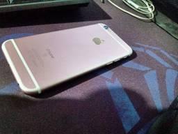 "iPhone 6s ""Leia o Anúncio"""