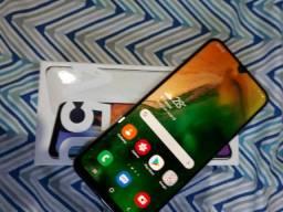 Vendo celular a50 ,,128gb
