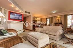 Apartamento à venda com 3 dormitórios em Auxiliadora, Porto alegre cod:100002