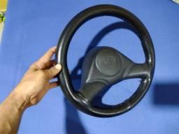Título do anúncio: Volante Original GM Celta 2001 a 2006