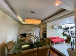 Título do anúncio: Belo Horizonte - Apartamento Padrão - Padre Eustáquio