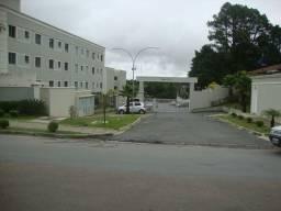 Alugo Apartamento 2Q Santa Cândida.