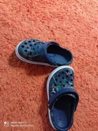 Crocss