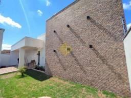 Casa à venda, 2 quartos, 1 suíte, Tocantins - Toledo/PR
