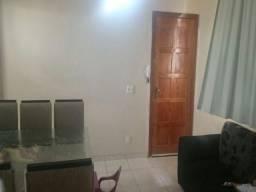 Título do anúncio: Apartamento à venda, 2 quartos, 1 vaga, Jardim Vitória - Belo Horizonte/MG