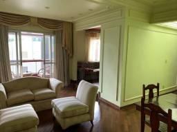Apartamento para aluguel, 2 quartos, 1 suíte, 2 vagas, Carmo - Belo Horizonte/MG