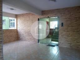 Apartamento à venda, 3 quartos, 2 vagas, Industrial - Contagem/MG
