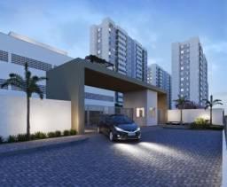 Área privativa à venda, 2 quartos, 1 suíte, 1 vaga, Diamante - Belo Horizonte/MG