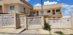 Título do anúncio: Apartamento à venda, 2 quartos, 2 vagas, Mata Grande - Sete Lagoas/MG