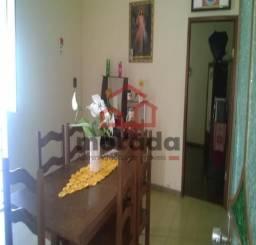 Casa à venda, 3 quartos, 2 vagas, IRMAOS AULER - ITAUNA/MG