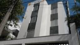 Cobertura à venda, 3 quartos, 1 suíte, 2 vagas, Prado - Belo Horizonte/MG