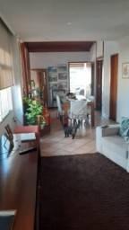 Cobertura à venda, 4 quartos, 2 suítes, 2 vagas, Gutierrez - Belo Horizonte/MG