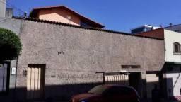 Casa à venda, 3 quartos, 1 suíte, 3 vagas, Paraíso - Belo Horizonte/MG