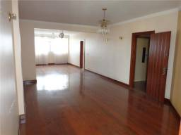 Título do anúncio: Apartamento à venda, Centro - Sete Lagoas/MG