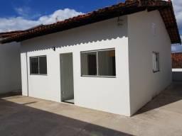 Casa à venda, 3 quartos, 2 vagas, Interlagos II - Sete Lagoas/MG