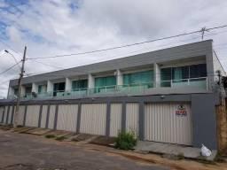 Título do anúncio: Kitnet à venda, 1 quarto, 1 suíte, 1 vaga, Vale das Palmeiras - Sete Lagoas/MG