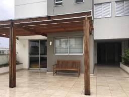 Apartamento à venda, 3 quartos, 2 vagas, 121,90 m³, Liberdade - Belo Horizonte/MG