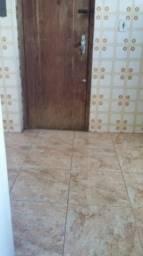 Apartamento à venda, 3 quartos, 1 suíte, 1 vaga, Ipiranga - Belo Horizonte/MG