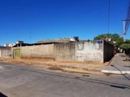 Título do anúncio: Casa à venda, Nova Cidade - Sete Lagoas/MG